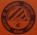 Logo Pedret