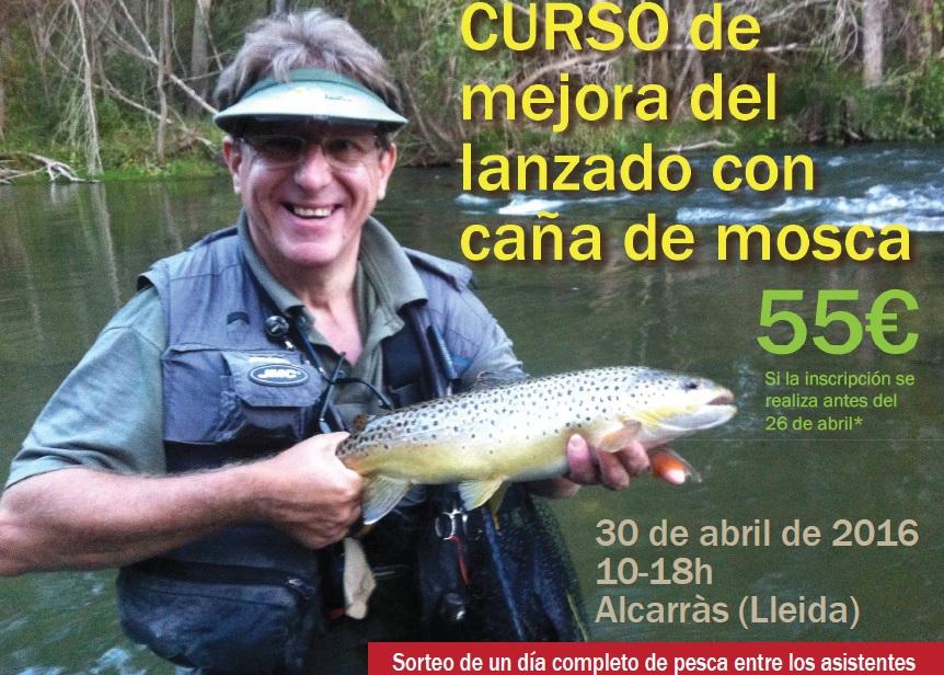 Curs Alcarràs (1)