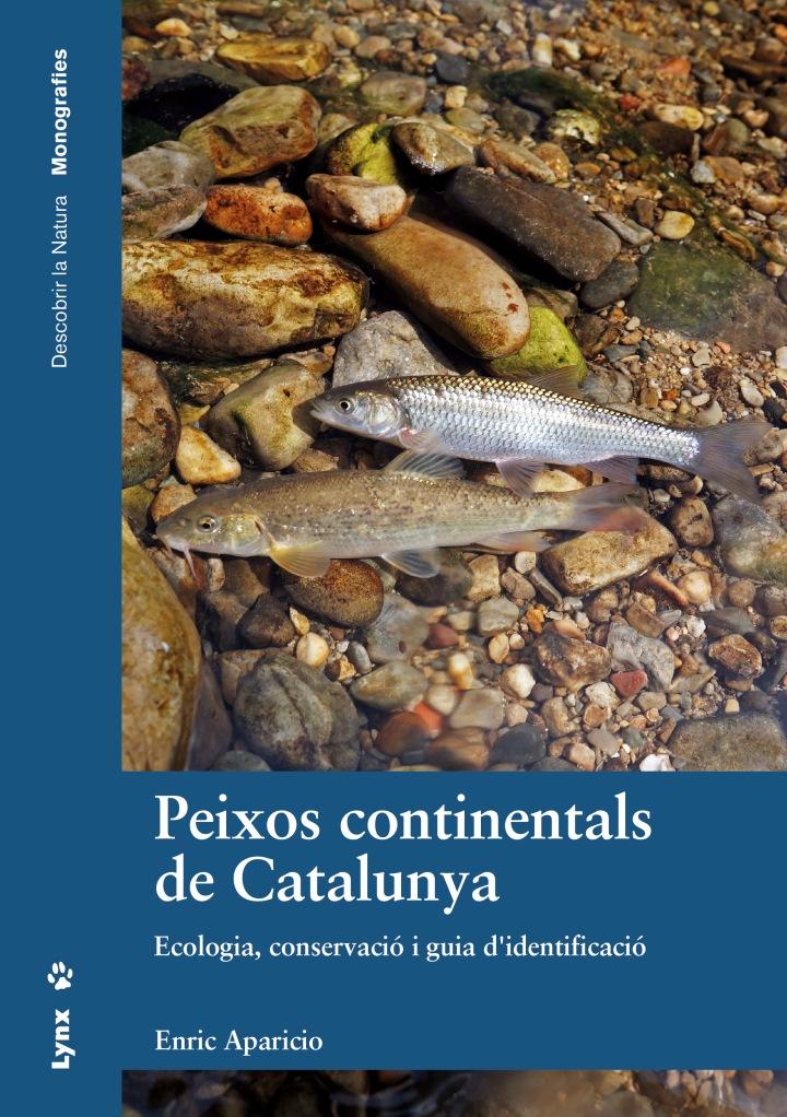 peixos-continentals-de-catalunya_coberta