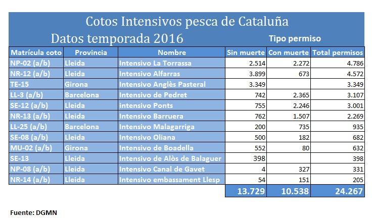 datos-intensius-2016